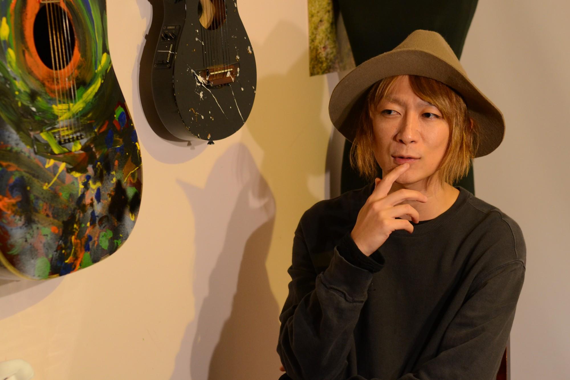 otomusubi_02