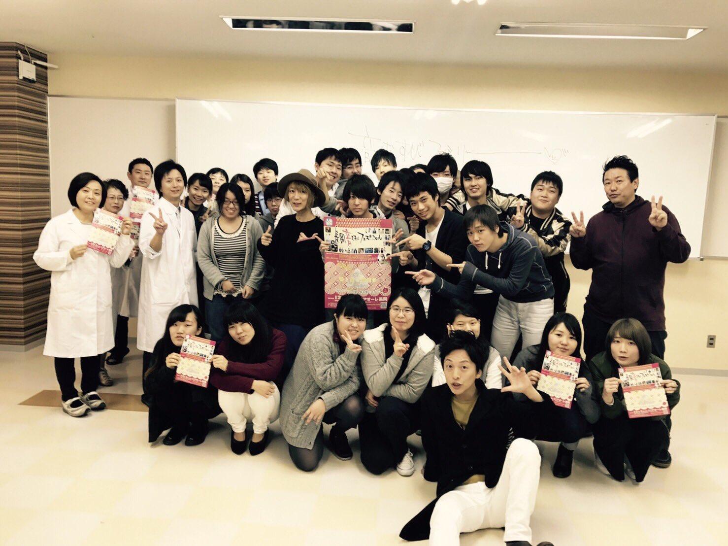 otomusubi_13