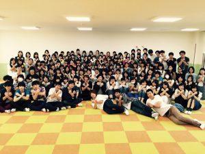 otomusubi_14