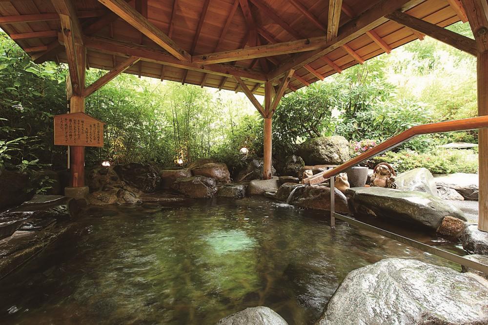 KO130525和泉屋-風呂-m50%