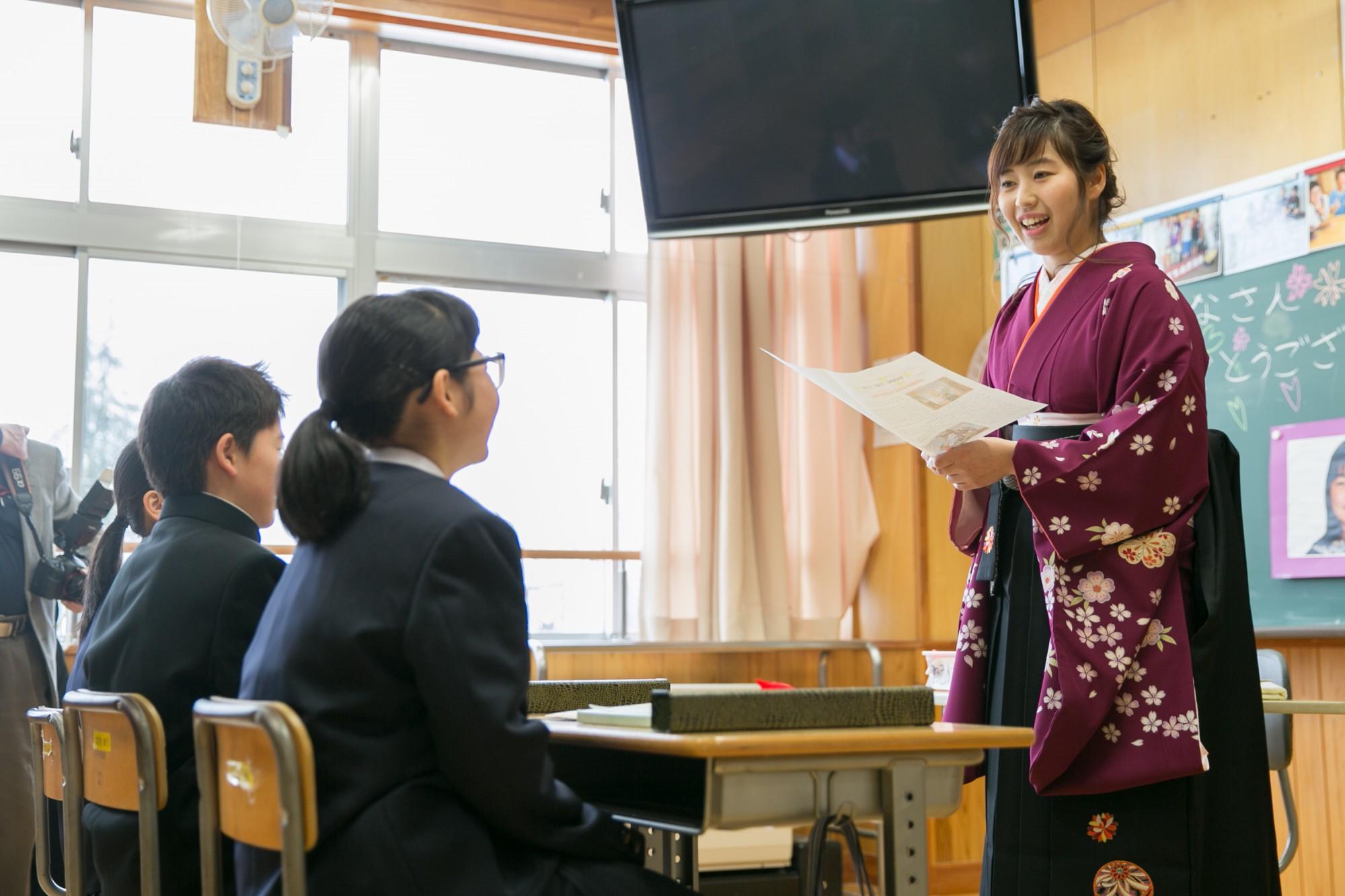 13長岡先生