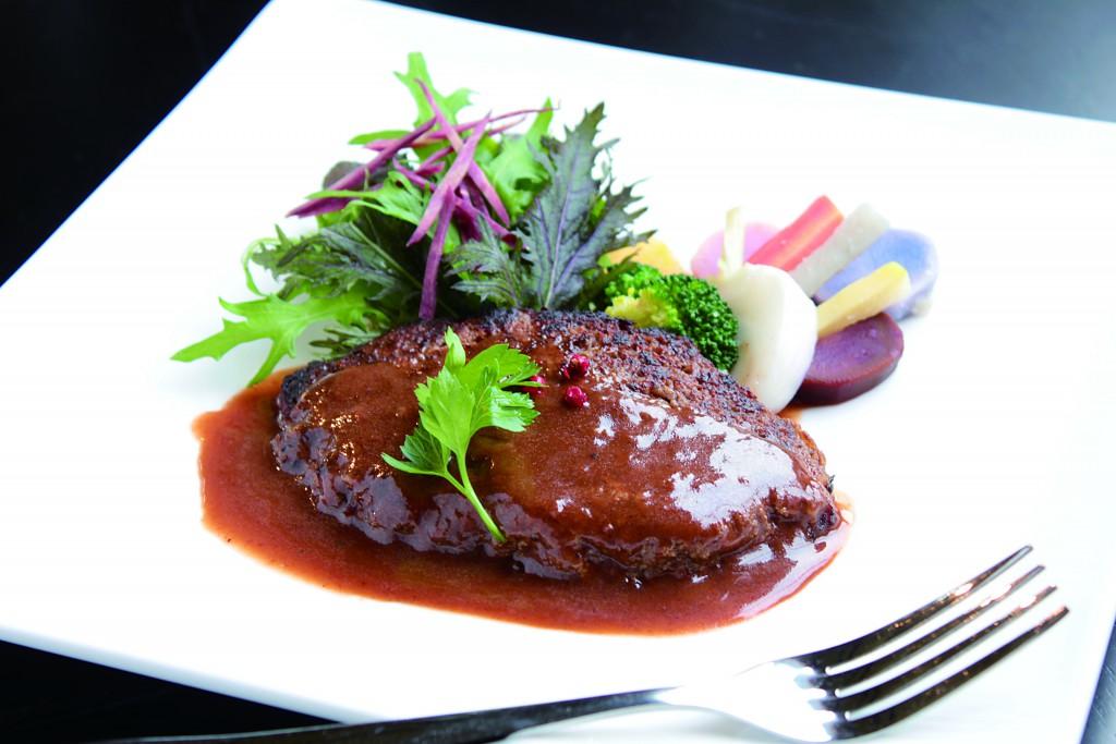 k131125エスポワール-料理サブ1よこ-m.jpg