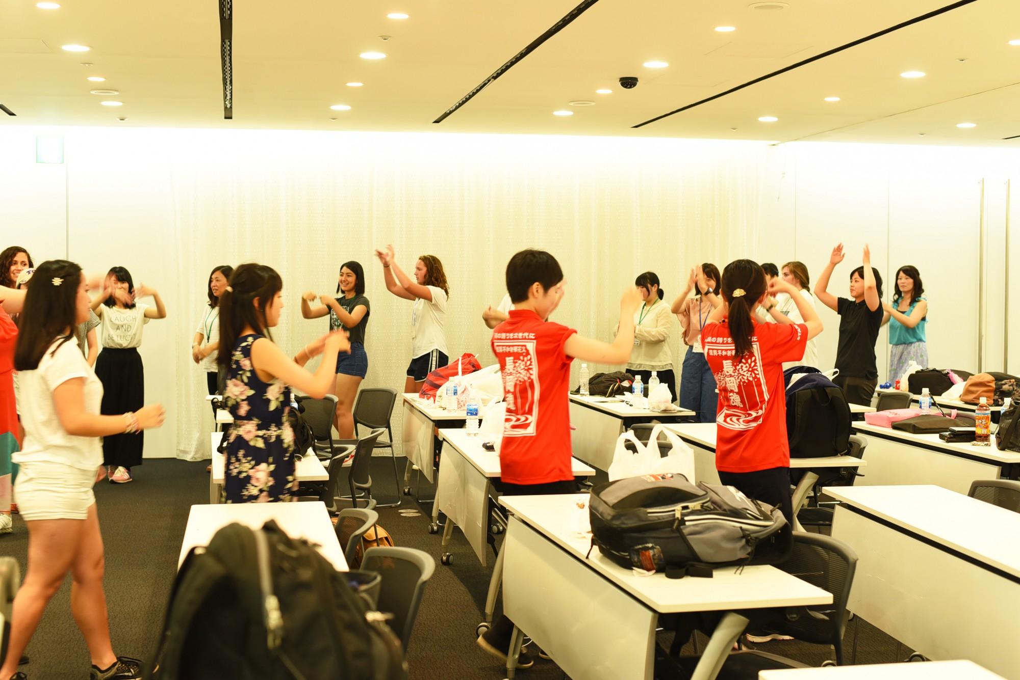 0810harashin_04