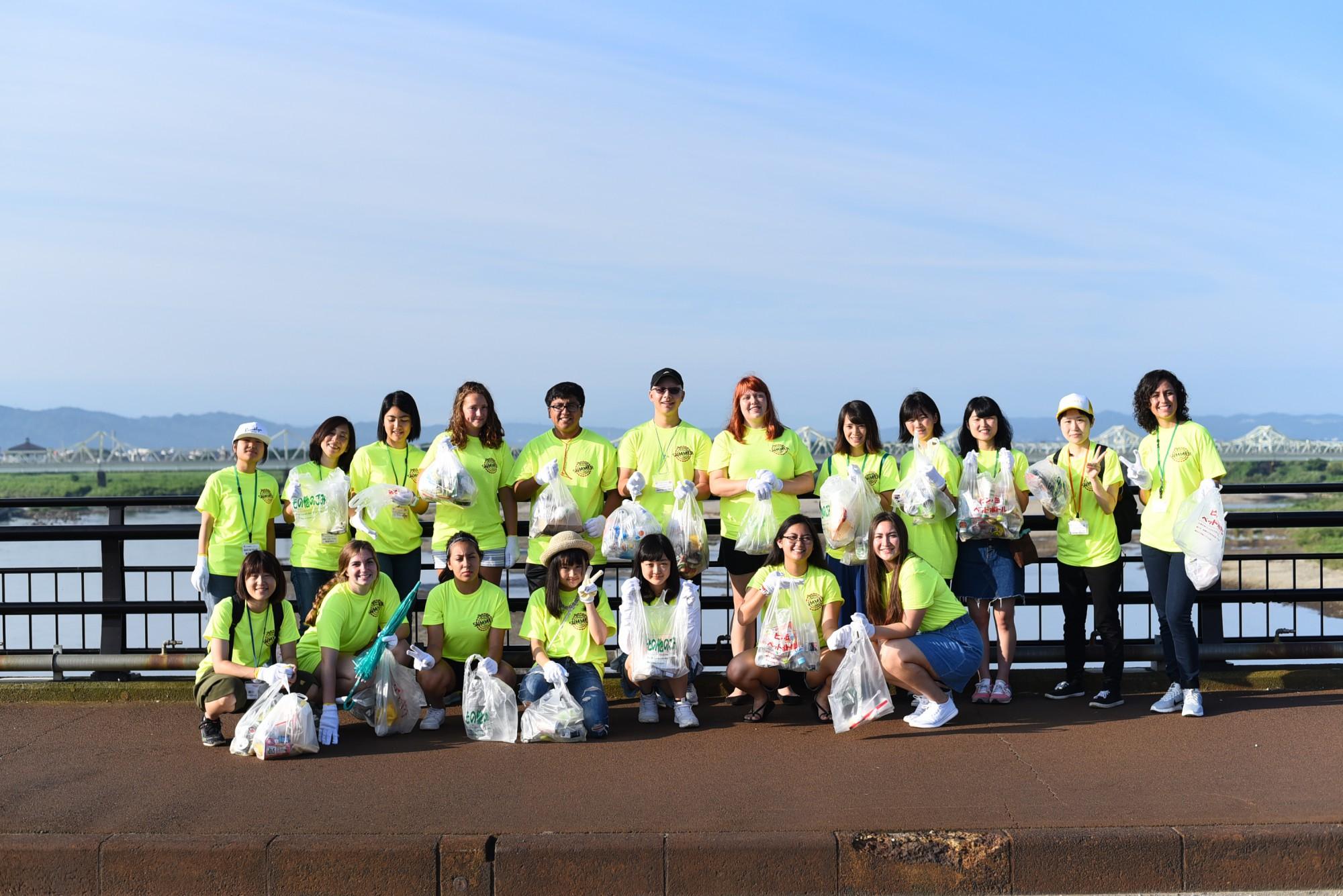 0810harashin_19
