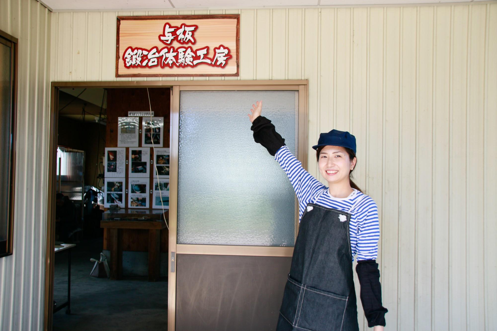 譖ク縺榊・縺予_MG_3542