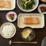 おかわりがすすむ! 7種類の長岡のお米とごはんのおとも